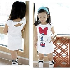 Minnie Tees