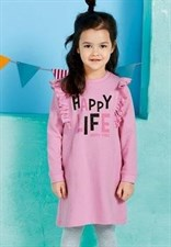 Happy Life sweatshirt