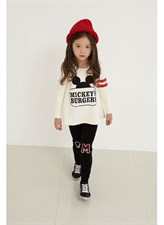 Minnie Clothing
